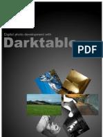 Dark Table