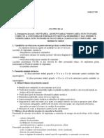 ITIPM 40 D
