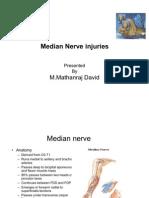 1.4, median nerve_633627457527295000