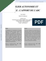 3._concilier_autonomie_et_contrôle_-_l'apport_de_l'ABC_(2)