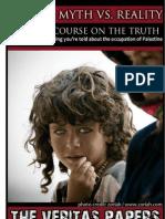 VP Paper 2 Myth vs Reality