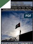 VP Paper 11b America Israel's Biggest Ally