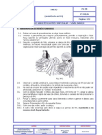 PA AMEM 38 - Parto 2- assistência ao rn