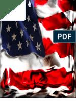 Presidential Weekly Address Assessment XII XXI MMXI a.a, A.b, A.c, B, C, D