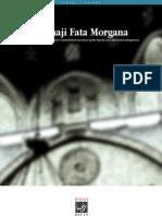 Minhaji Fata Morgana v 1.0