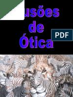 Ilusões de Ótica-3