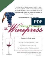 Winepress11-v01-i02