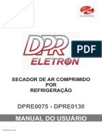 Manual Secador 2009 - Dpr Port- 0075-0130