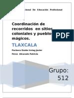 Tlaxcala (1)