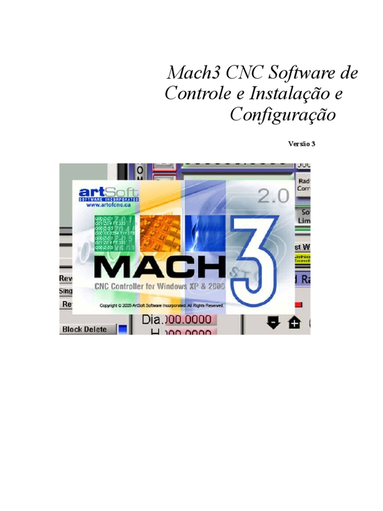 Mach3 cnc control software for windows 32 bit systems - Mach3 Cnc Control Software For Windows 32 Bit Systems 12