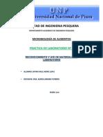 lab1.microbiologia