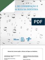 cartilha_reuso