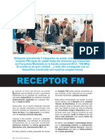 Receptor FM