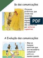 meios_comuni