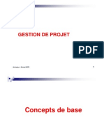 Gest Projets (1)