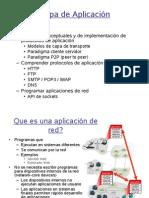 Web_y_HTTP