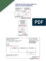 nota_venta_simplificada1