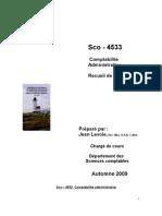 4533_Recueil_de_cas_-_Automne_2009
