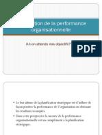 H2008-1-1551790.L¿evaluationdelaperformanceorganisationnelle