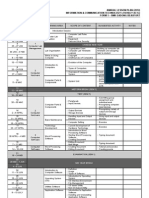RPT ICTL TINGKATAN 1 2012