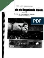 Materiais_de_Engenharia_Elétrica_Vol1_Trabalho1