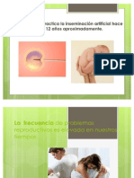 Diapositiva Bio