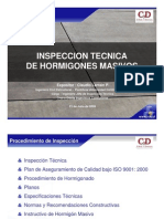 09 Inspección Técnica[1]