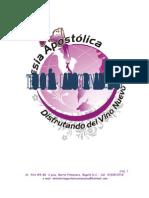 teologia-_la_dotrina_de_Dios[1]
