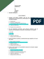 Bco Preguntas Auditoria Gubernamental APROBADO (1)