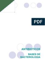 presentacionantibioticos-100715161337-phpapp02