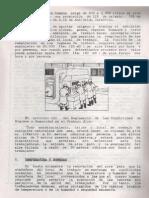 Manual de Seguridad Industrial Ince. Parte 2