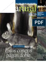 Vida+Rural+145+Ok