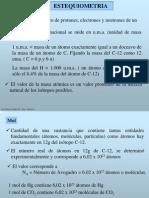 V._ESTEQUIOMETRIA
