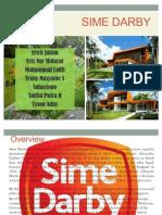 Format sime boiler manual water heating ignition system documents similar to format sime boiler manual swarovskicordoba Gallery