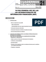 Translation Db File 14