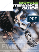 Maintenance Guide Catalog 2010