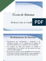 Unidad02 Modelos