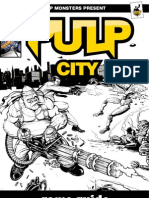 Pulp City Game Guide Print Friendly
