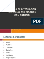 _Terapia sensorial