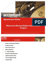 Resource Reconciliation Automation Project_Final