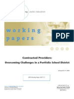 Providers.overcoming.challenges.in.Portfolio.districts