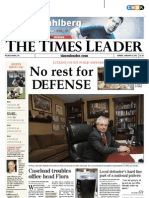 Times Leader 01-08-2012
