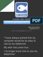 Android Development Workshop v2 1228043706544191 8
