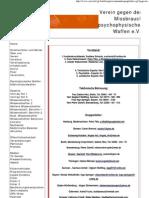 Strahlenfolter - Vorstand - Strahlenfolter.oyla.de (2)