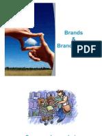 brand-equity-1231962670717439-3