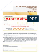 kpds20110201ingilizcemaster