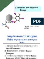 Thyroids