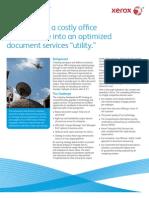 Gdo Casestudy Aerospace Defence