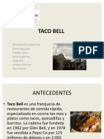 50120282 Taco Bell Expo Sic Ion Ver A