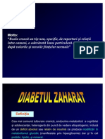 Diabet-2010